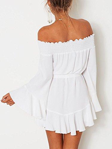 Robe Plisse Wei Plisse Wei Femme Robe Boutiquefeel Boutiquefeel Femme XRwntqxZPC