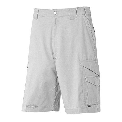 X Series Short - 5