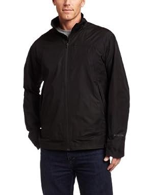 Men's Memory Madness Jacket