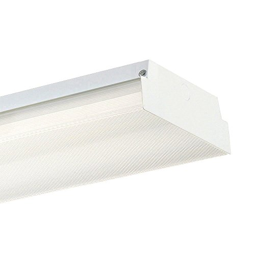 Cost Of Led Lighting in US - 7