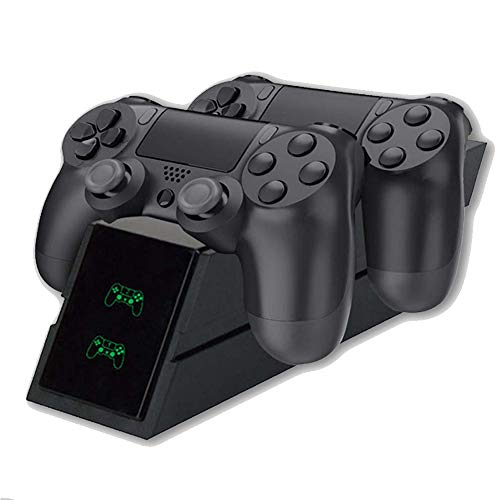Top Playstation 3 Batteries & Chargers