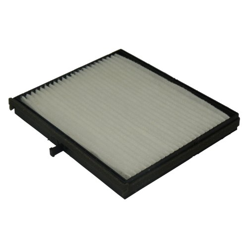 Ecogard XC35860 Cabin Air Filter