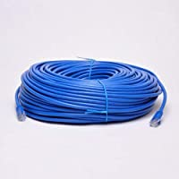 30 Meter RJ45 CAT6 ETHERNET LAN NETWORK Cable