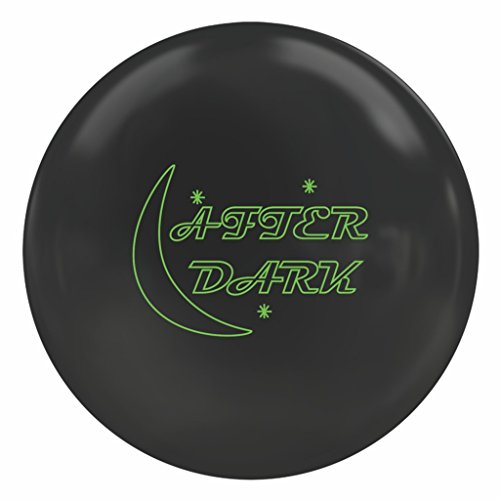 Buy bowling ball for beginner to intermediate