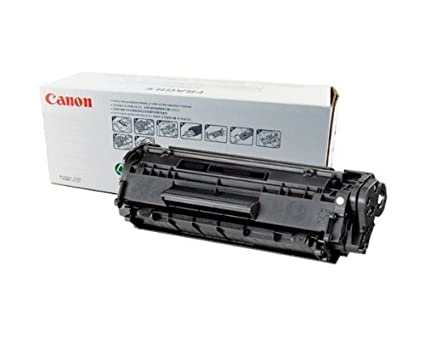 CANON IMAGECLASS D460 DRIVERS FOR PC