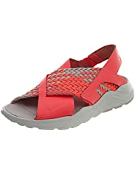 NIKE Womens Air Huarache Huarache Ultra Sandal