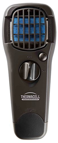 thermacell-mosquito-repellent-outdoor-and-camping-repeller-device-black