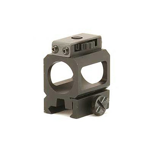 Streamlight Mounting Adapter for Weapon Light