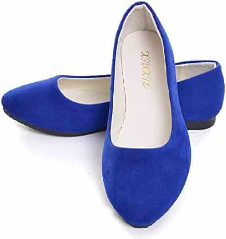 1ebab02fa29c3 Shopping 1 Star & Up - 3.5 - Shoes - Women - Clothing, Shoes ...