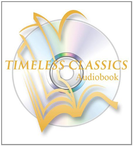 Timeless Audio Classics (Pride and Prejudice Audiobook (Timeless Classics))