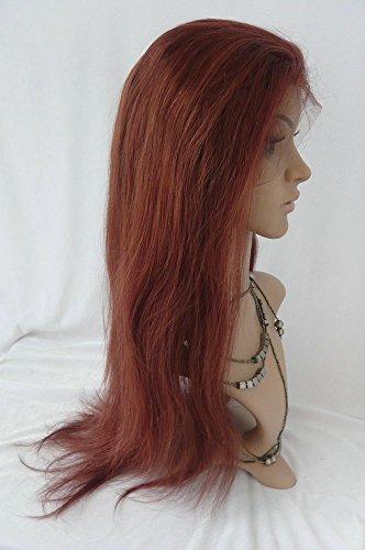 peruvian-straight-full-lace-wig-16-inch-human-hair-wigs-33-peruvian-virgin-human-hair-with-baby-hair