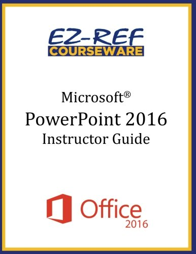 73 best microsoft powerpoint books of all time bookauthority