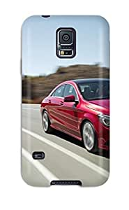 New Arrival KellieOMartin Hard Case For Galaxy S5 (FFZDeBD6329zsGHQ) by icecream design