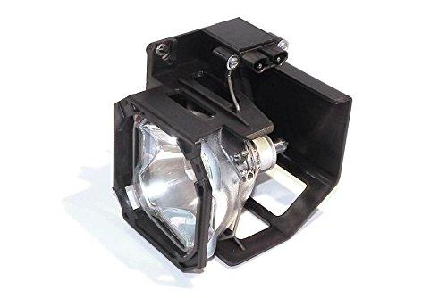 915p028010 Lamp - Mitsubishi RPTV Lamp Part 915P028010-ER 915P028010ER Model Mitsubishi WD-52526 WD-52527