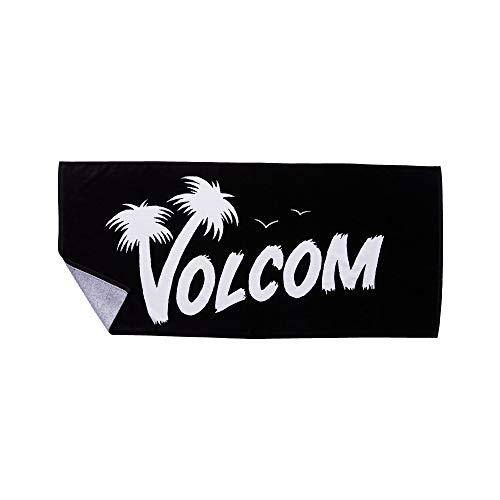 Volcom Tropkiller Beach Surf Towel