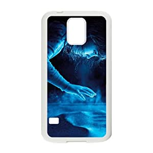 poltergeist movie 2015 wide Samsung Galaxy S5 Cell Phone Case White gift pjz003-3827800