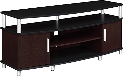 Altra Furniture 1195196 Dorel Home Furnishings