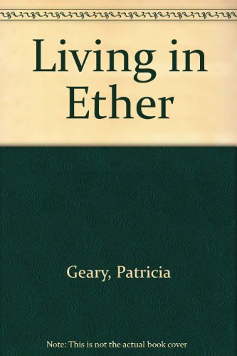 Living in Ether