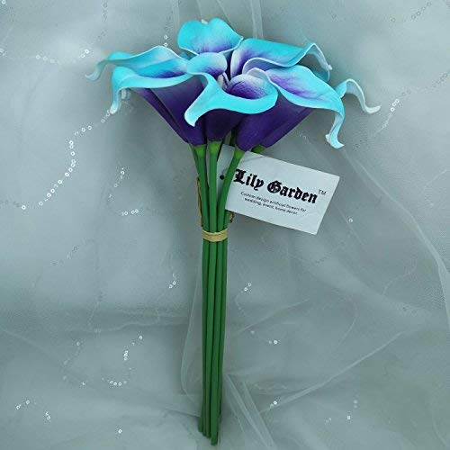 - Lily Garden Mini 15