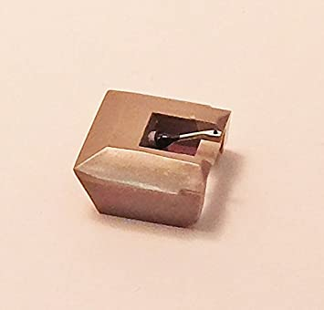 NEW IN BOX TURNTABLE STYLUS NEEDLE STYLUS for AIWA LINEAR TRACKING TURNTABLES