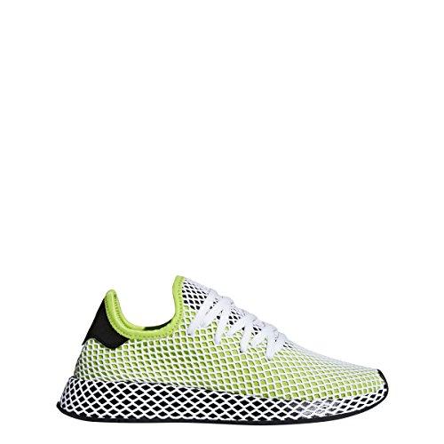 Nike Men s Air Max Kantara Ankle-High Running Shoe