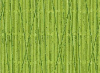 * FADELESS 48 X 50 ROLL BAMBOO BOXED (Bamboo Bulletin Board)