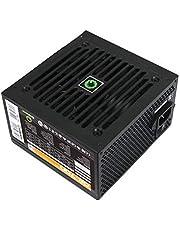 Gamemax GE-700 Computer Power Supply