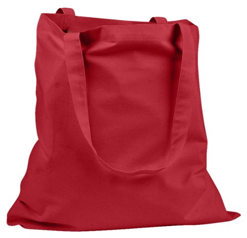 Bagedge Panno Bagedge Borsa Panno Rosso Donna POOwTqd