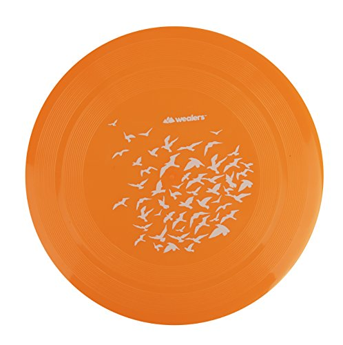 Flying Frisbee Variety Durable Frisbey product image