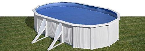 Gre Schwimmbad 500x300x105 cm