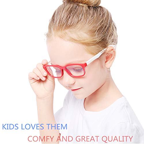 6839648b0bc Kids Sunglasses For Kids Polarized Sunglasses Girls Child Boys Age 3 ...