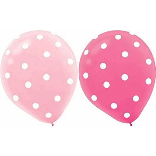 AnnoDeel Balloons Brithday Balloon decoration product image