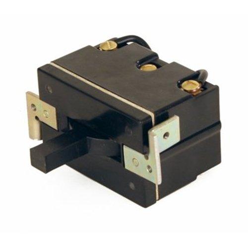 Ridgid 44505 E 1417 Replacement Switch