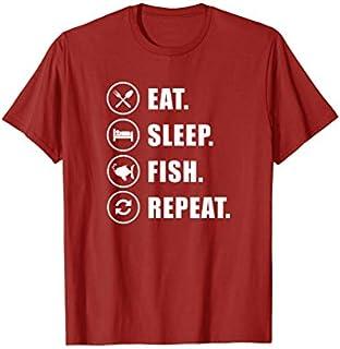 Funny Fishing Tshirt Fishing Gifts Men Women Kids Boys Girls