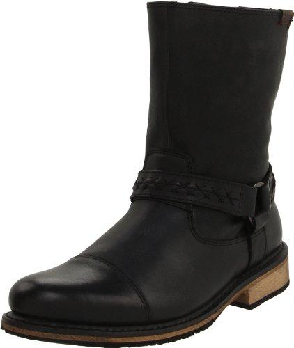 Motorcylce Boots - 2