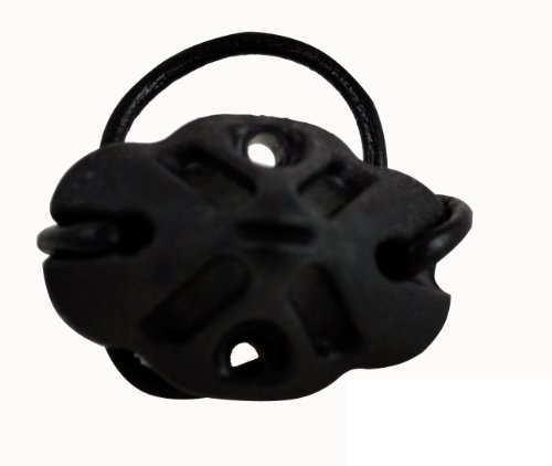 FURY Tactical Griffin GRIP Concealable Control Device (Black Polymer), Outdoor Stuffs