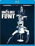 In Like Flint poster thumbnail