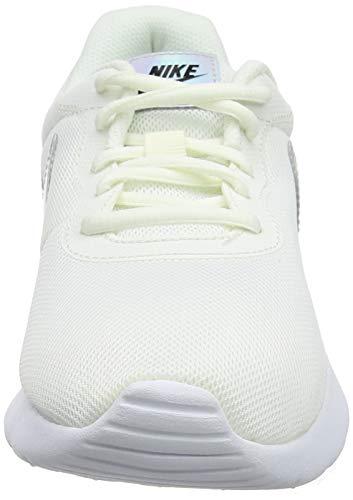 Tanjun black Grigio Donna 104 Scarpe sail sail Running Nike Da dcRqd68B