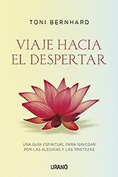 Viaje hacia el despertar (Crecimiento personal) (Spanish Edition)
