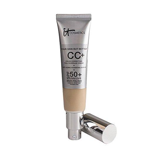 It Cosmetics Fair Cream 1.08 fl oz SPF 50