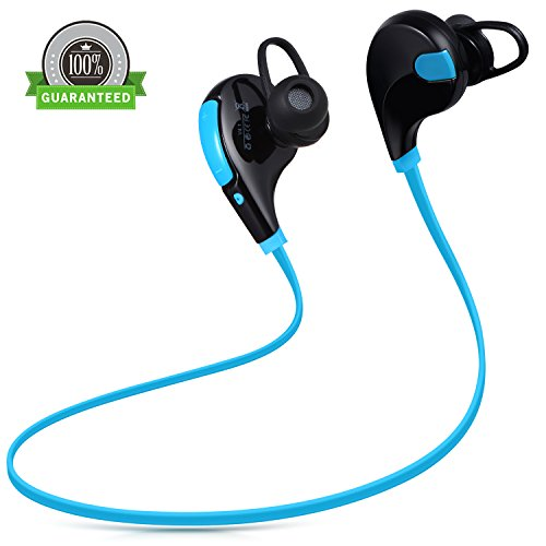 Bluetooth Headphones Amoner Earbuds Wireless product image