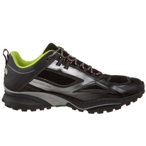 Timberland Trekking Gtx Tma Boots Lw Hiking Sneaker Infrno Mtn Shoes R76qwrR