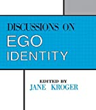 img - for Discussions on Ego Identity book / textbook / text book