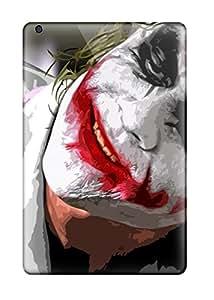 Nora K. Stoddard's Shop 2015 Special Skin Case Cover For Ipad Mini 3, Popular The Joker Phone Case