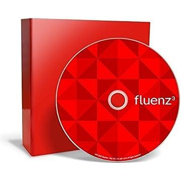 best Fluenz French Version 3 reviews