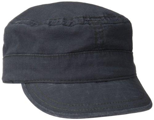 Goorin Bros. Men's Private Hat, Gray, Small