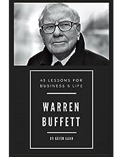 Warren Buffett: 43 Lessons for Business & Life