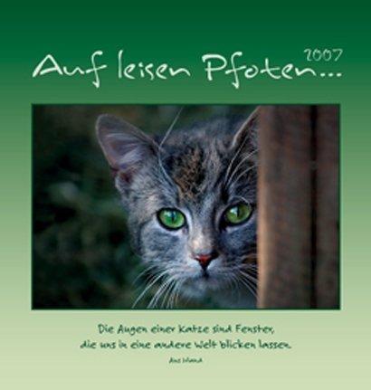 auf-leisen-pfoten-2008-postkartenkalender