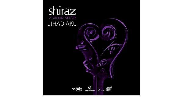 free  music jihad akl