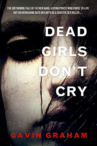 Dead Girls Dont Cry
